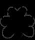 Skautské středisko Tangram Luže